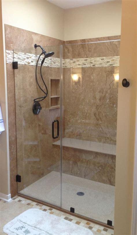 bathtub wall tub to shower conversion stonehengeshowers com