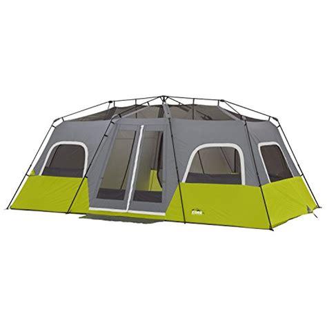 core  person instant cabin tent    discounttentsnova