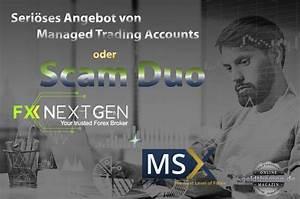 My Kredit Erfahrungen : fxnextgen mysystemx seri s oder scam duo betrug ~ Kayakingforconservation.com Haus und Dekorationen