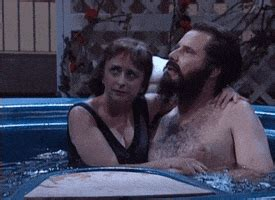 snl tub tub gifs find on giphy