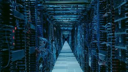 Server Internet Wallpapers Welcome Washington Vimeo Wallpaperplay
