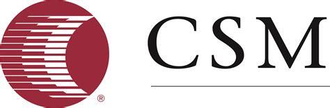 CSM Corporation Names Chris Fodor Chief Financial Officer