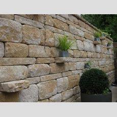 Gartenmauer Mediterran : Gartenmauer Mediterran Verputztgartenmauer ...