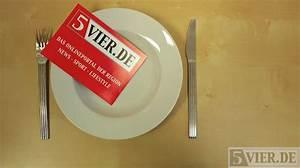 Die Rechnung Bitte Italienisch : buntes die rechnung bitte das perfekte dinner in trier ist vor ber ~ Themetempest.com Abrechnung
