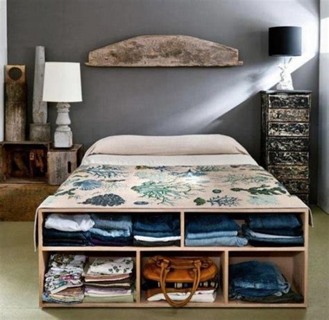 bedroom solutions for small rooms practical storage solutions for small bedrooms interior 18208 | Practical Storage Solutions for small Bedrooms 21