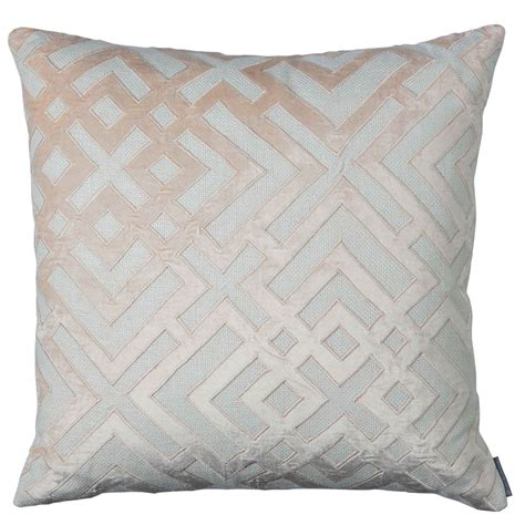 blush throw pillows lili alessandra blush decorative pillows
