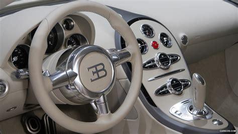 Overall, the bugatti veyron 16.4 super sport's interior is a stunner. Bugatti Veyron Grand Sport Gold-Colored - Interior   HD Wallpaper #125