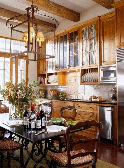 country kitchen images best 25 country lighting ideas on 2815