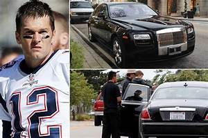 The 40 Most Startling NFL Stars' Houses & Cars - Will You ...
