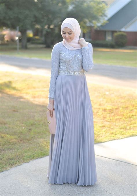 hijab fashion images  pinterest hijab styles