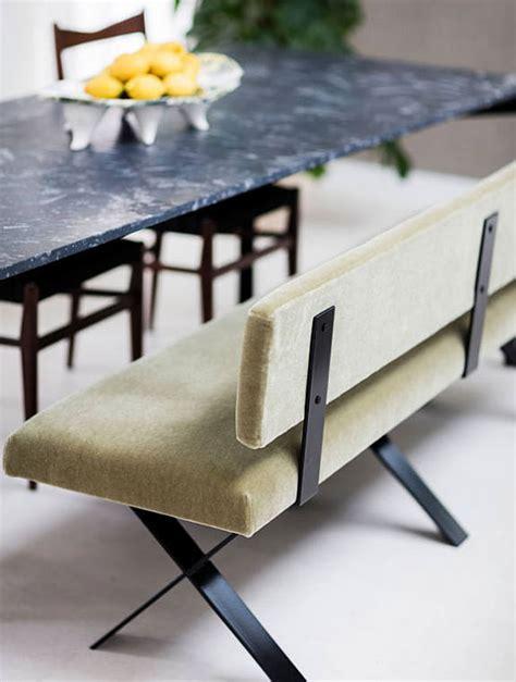 table cuisine avec banc table de cuisine avec un banc