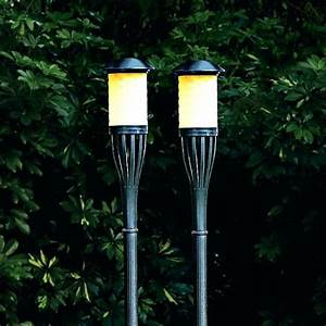 glass tiki torches torch wine glass by colored glass tiki With kitchen cabinet trends 2018 combined with glass bottle candle holders