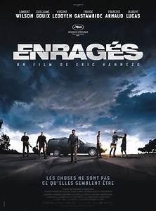 Film Braquage 2016 : enrag s 2015 ~ Medecine-chirurgie-esthetiques.com Avis de Voitures