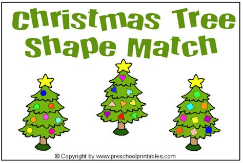 christmas games preschool preschool math activities 194