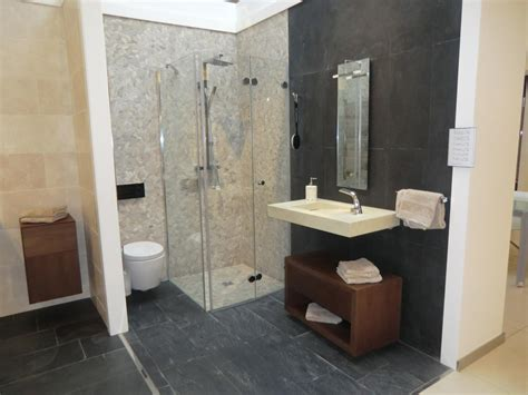 porcelanosa salle de bain wittenheim  adresse