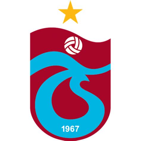trabzonspor dls18 fts yeni sezon forma kits url ve logo blog vut 2018 2019
