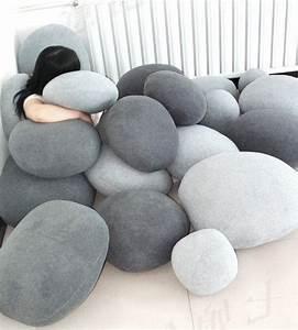 Graue Farbe Wand : einrichten mit farben graue farbe mehr als melancholie ~ Sanjose-hotels-ca.com Haus und Dekorationen