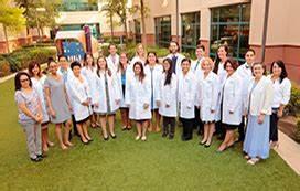Valley Children's | Valley Children's Healthcare