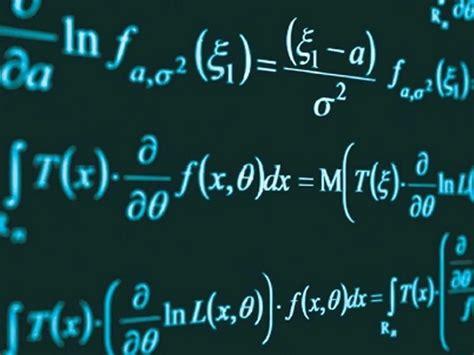 department  mathematics