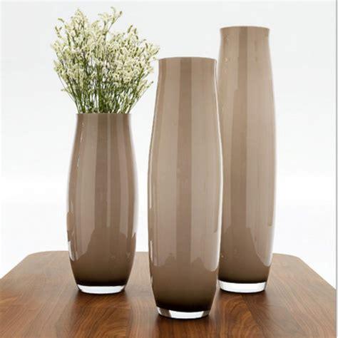 vasi interni 50 vasi moderni per interni dal design particolare