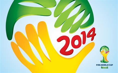 FIFA World Cup Brazil 2014 HD Desktop, iPad & iPhone ...