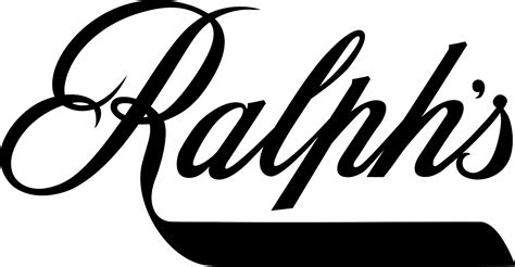 Or book now at one of our other 6811 great restaurants in london. Ralph's Coffee