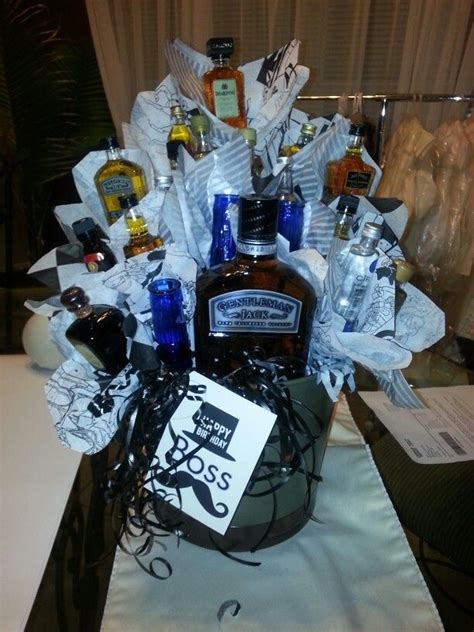 liquor gift for office gift basket for the holidays easter and gift baskets basket