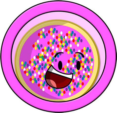 siege cookie battle for cake kingdom 6 sugar cookie by planetbucket22