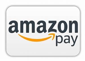 Abrechnung Online Pay Gmbh : d mmstoffd bel online kaufen awafix von adawa gmbh ~ Themetempest.com Abrechnung