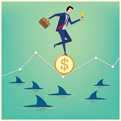 Risk Financial Management Business Illustration Improvements Plan