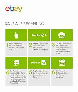 Metro Rechnung : click collect same day delivery pilot und kauf auf rechnung ebay stellt umfangreiche ~ Themetempest.com Abrechnung