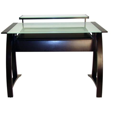 meuble bureau pc mobilier table bureau pc meuble