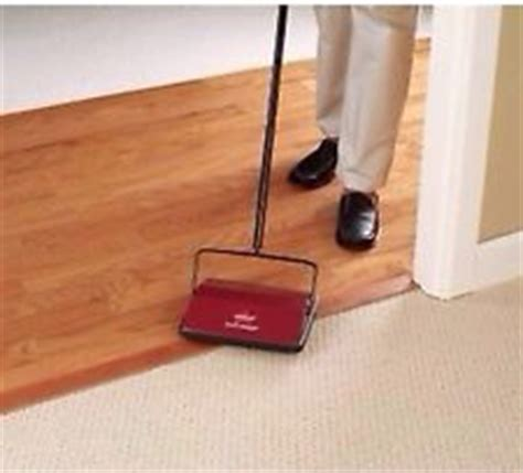 Electric Broom For Wood Floors by Best Sweeper For Hardwood Floors Top Rating Electric Broom