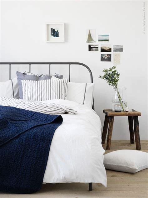 was braucht für die erste wohnung 9994 das braucht alles f 252 r die erste wohnung schlafen erste wohnung schlafzimmer