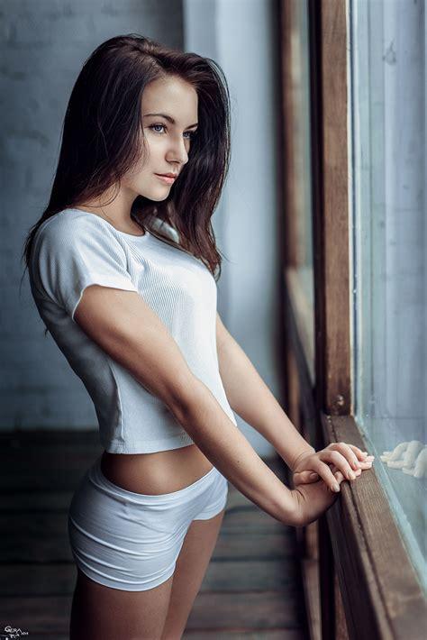 Photo Inna By Георгий Чернядьев Georgiy Chernyadyev On
