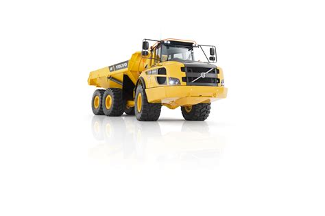 Volvo Articulated Dump Truck by Volvo A30f Specifications Technical Data 2011 2014