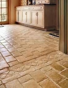 vinyl flooring kitchen faux floor ronikordis flooring in uncategorized style