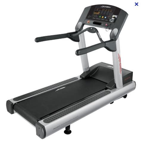 fitness cardio mal de dos quel appareil fitness pourquoi