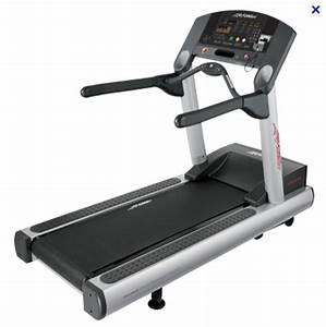 fitness cardio mal de dos quel appareil fitness With quel est le meilleur tapis de course