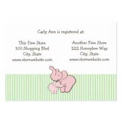 Target Registry Baby Shower Gallery