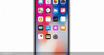 Iphone Apple Preise Billiger Smartphone