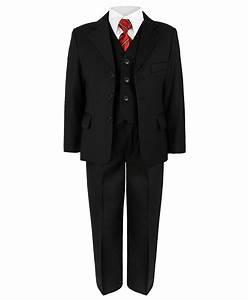 Suitmen Edler Blauer Designer Anzug Weste Tailliert Set Passendem Hemd Krawatte Herrenmode