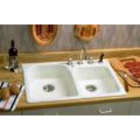 eljer stainless steel sinks design journal archinterious tuscany ii kitchen sink by