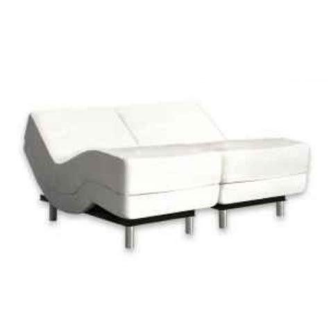 Split King Adjustable Bed Sheets by 100 Brushed Microfiber Solid Sheet Set From Royal