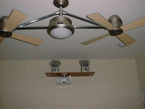 Harbor Dual Ceiling Fan by Harbor Ceiling Fan 10 Useful Tips For