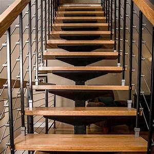 Shop Metal Spiral Staircases