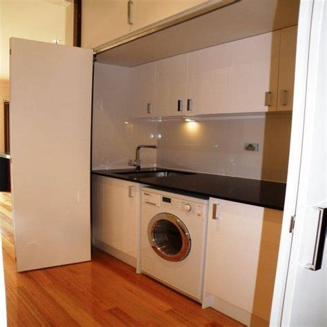 Laundry Cupboard Ideas by Spinryde Laundry Renovations Hunters Hill East Ryde