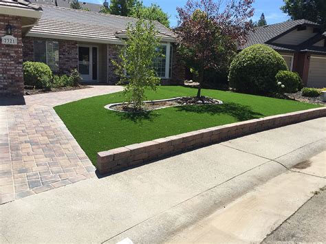 pavers landscaping pavers walkway entryway apostle pavers landscape