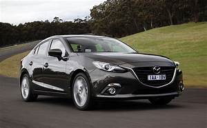 2014 mazda 3 black 200 interior and exterior images With 2014 mazda3 invoice