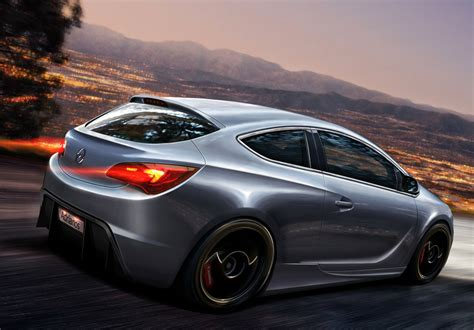 opel, Astra, Gtc Wallpapers HD / Desktop and Mobile ...